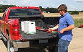 70088 - Reach E-Z - Perfect for farm use!