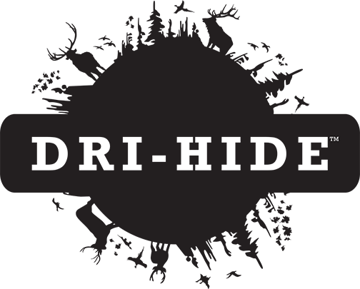 Dri-Hide Logo