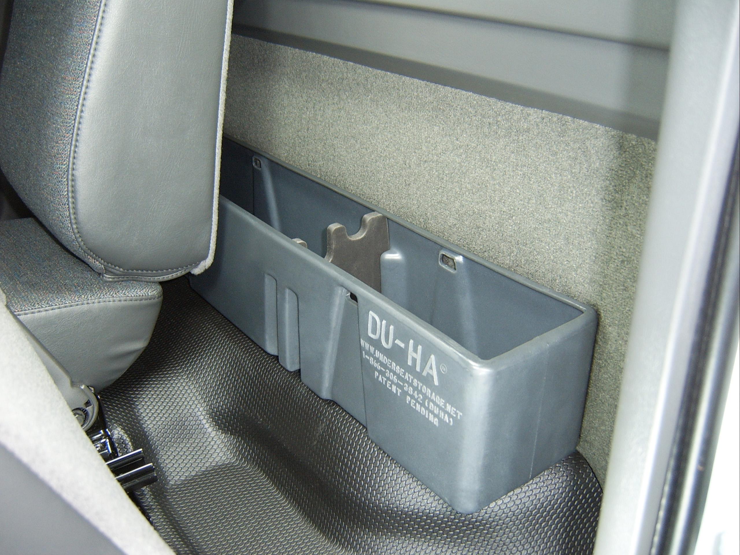Chevrolet & GMC Regular Cab - 99-07 (Classic)
